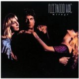 Hold Me sheet music by Fleetwood Mac