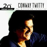 After The Fire Is Gone sheet music by Conway Twitty & Loretta Lynn