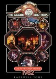 China Grove sheet music by The Doobie Brothers