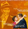 Frank Sinatra: You Brought A New Kind Of Love To Me