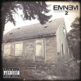 Headlights (feat. Nate Ruess) sheet music by Eminem