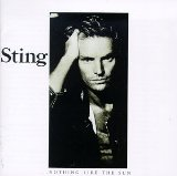 Rock Steady sheet music by Sting