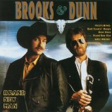 Boot Scootin' Boogie sheet music by Brooks & Dunn