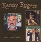 Through The Years sheet music by Kenny Rogers