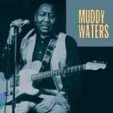 Baby, Please Don't Go sheet music by Muddy Waters
