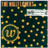 One Headlight sheet music by The Wallflowers