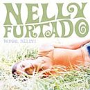 Nelly Furtado Hey, Man! cover art