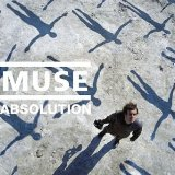 Sing For Absolution sheet music by Muse