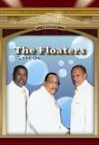 Float On sheet music by The Floaters