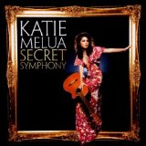 Katie Melua:Better Than A Dream