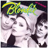 Blondie: Dreaming