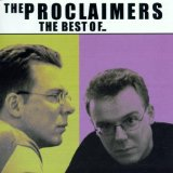 The Proclaimers:I'm On My Way
