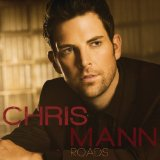 Roads (Chris Mann - Roads album) Partiture