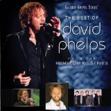 David Phelps:Let The Glory Come Down