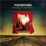 I Don't Remember sheet music by Powderfinger