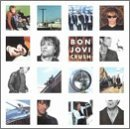 Save The World sheet music by Bon Jovi