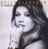 Kelly Clarkson: Mr. Know It All