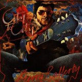 Gerry Rafferty:Baker Street