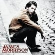 James Morrison: Broken Strings