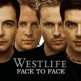 You Raise Me Up sheet music by Westlife