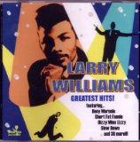 Larry Williams:Dizzy Miss Lizzy