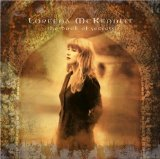 Loreena McKennitt:The Mummers' Dance