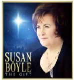 Away In A Manger sheet music by Susan Boyle
