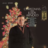 Eddy Arnold:C-H-R-I-S-T-M-A-S