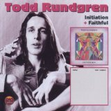 Real Man sheet music by Todd Rundgren