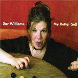 Dar Williams:You Rise And Meet The Day