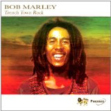 Mellow Mood sheet music by Bob Marley