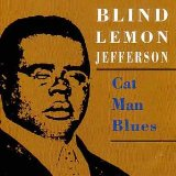 See That My Grave Is Kept Clean sheet music by Blind Lemon Jefferson
