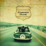 Emerson Drive:I Should Be Sleeping