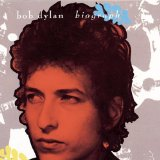 I'll Keep It With Mine sheet music by Bob Dylan