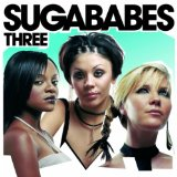 Sugababes: Caught In A Moment
