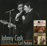 Johnny Cash - Understand Your Man