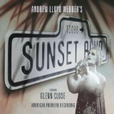 Surrender (from Sunset Boulevard) sheet music by Andrew Lloyd Webber