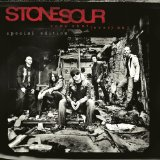 Reborn sheet music by Stone Sour