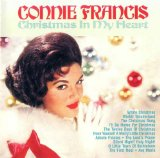 Baby's First Christmas sheet music by Connie Francis