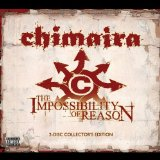 Chimaira:Power Trip