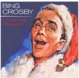 Mele Kalikimaka sheet music by Bing Crosby
