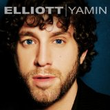 I'm The Man sheet music by Elliott Yamin