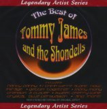 Tommy James And The Shondells:Crimson And Clover