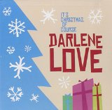 Darlene Love:Christmas (Baby Please Come Home) (arr. Kirby Shaw)