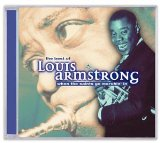 When I Grow Too Old To Dream sheet music by Louis Armstrong