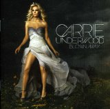 Good Girl sheet music by Carrie Underwood