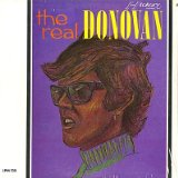 Ballad Of A Crystal Man sheet music by Donovan