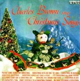 Charles Brown:Please Come Home For Christmas (arr. Mark Brymer)