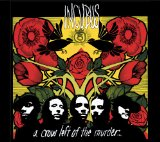 Incubus: Here In My Room