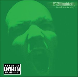 Limp Bizkit Behind Blue Eyes cover art